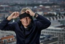 Discovery løfter sløret for flere nyheder i efteråret