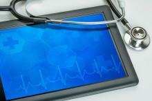 Digitalisierung im Gesundheitswesen: Mehr Chancen für Patienten