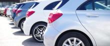 Pkw-Nutzung und Leasingsonderzahlung bei Kostendeckelung oder Fahrtenbuchmethode