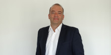 Bernhard Knauß neuer Head of Sales bei idem telematics