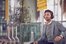 Sony présente ses idées cadeaux pour la fête des pères