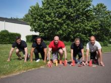Movement går in i ny (sport)kanal med varumärket Enervit