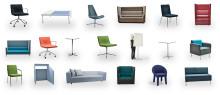 OFFECCT ReUsed – en e-butik för hållbarhet och tidlös design