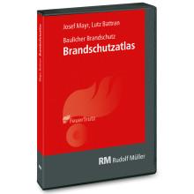 Brandschutzatlas 9/2018