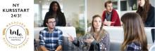 Wenngarn Business School – Diplomutbildning på Wenngarn, start 24-25 mars