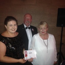 Success for Northumbria at student housing awards