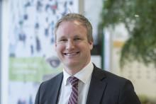 Green Mountain velger Schneider Electrics prefabrikkerte datasentermoduler for å doble sin kapasitet i Norge