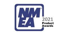 Garmin dominiert NMEA Awards 2021 – zum siebten Mal in Folge