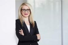 """""""Gute Vorzeichen, in die Erfolgsspur zurückzufinden"""" - BdS-Hauptgschäftsführerin Andrea Belegante im Interview mit www.gastrotel.de"""