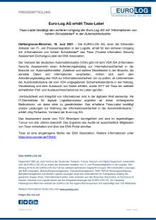 20210618_EURO-LOG_PM_Tisax-Label.pdf