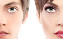 Geschlechtsangleichung - eine herausfordernde Phase für Transsexuelle