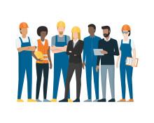 Håndtering av risiko på arbeidsplassen – hva er god praksis?