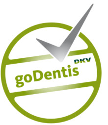 goDentis und DKV Luxemburg vereinbaren Zusammenarbeit