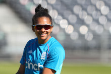 England Women announce ODI squad