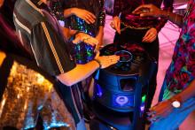 Sony presenta su nueva línea de altavoces High Power Audio para disfrutar del mejor entretenimiento