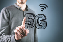 Ny pris skal fremme 5G i Danmark