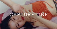 Capture One launches new student initiative