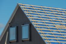 8,6 mio. kr. til energieffektive og intelligente bygninger