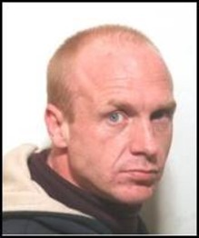 Appeal to trace wanted man – Didcot