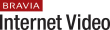 Sony y Billabong llevan el deporte de acción al salón con BRAVIA Internet Video