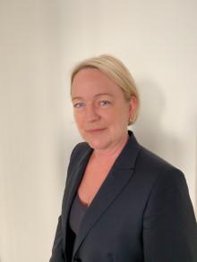 Mitten ins System: Nicole Johnsen - Studiendirektorin an der Berufsschule für Hotel-, Gaststätten- und Braugewerbe, München