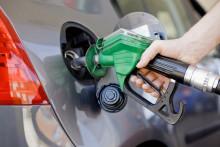 Unprecedented pump price cuts - RAC comment