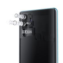 TIPA utser Huawei P30 Pro till bästa mobilkamera