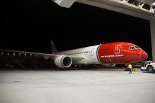 Norwegian vil fly 787 Dreamliner på flere europeiske ruter i sommer
