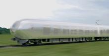 日立が西武鉄道から新型特急車両を受注 -初代レッドアローから3代連続の受注