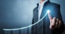 Steile Wachstumskurve beim Bundesverband der Systemgastronomie - Eine Bilanz des bundesweit tätigen Arbeitgeber- und Wirtschaftsverbandes