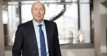 Sopra Steria skal drifte IT-system for skatteinnkrevingen i Norge