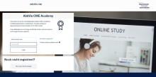 AbbVie CME Academy: Neues Onlineportal mit Fortbildungspunkten im Bereich Hämatoonkologie