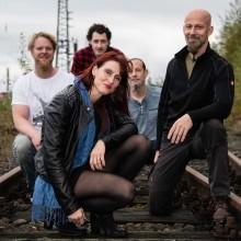 Sommer-Oase 2021: Musik und Kultur bei Hephata