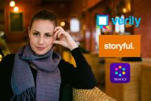 海外ジャーナリストの視点【2】Verily創業者アシャ・フィリップス