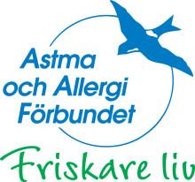 Fästingbett triggar allergi mot kött