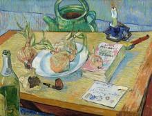Van Gogh verzaubert Potsdam