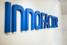Lärarförbundet väljer Innofactor för pilotprojekt för medlemshantering, rekrytering och medlemsanalyser