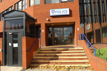 Post mortem result following manslaughter – Reading