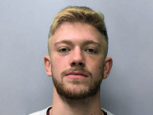 Bexhill rapist jailed for ten years