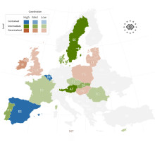 Purchasing power of EU workers rising, despite limited collectively agreed pay increases