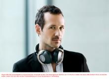 Auf die Ohren, fertig, los: Sony startet Kopfhörer-Offensive mit einer Vielzahl an neuen In-Ohr- und Bügel-Modellen