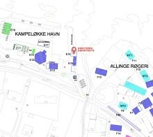 Mød Arkitema Architects på Folkemødet 2017