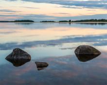 Kliv in i Värmlands värdefulla natur