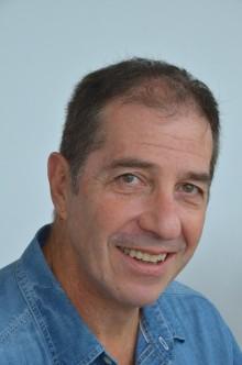 Zapiro är 2016 års EWK-prisvinnare