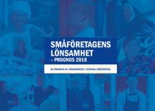 Lönsamheten fortsätter att stiga för Sveriges småföretagare