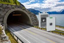 Ny IP66 brannklassifisert service- og sikkerhetsbryter fra Schneider Electric