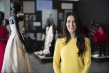 Sven-Harrys konstmuseum rekryterar ny vd
