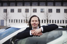 CLEVER Sverige AB rekryterar Försäljningschef