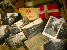 Bliv klogere på historien om Genforeningen 1920 hjemme fra din sofa
