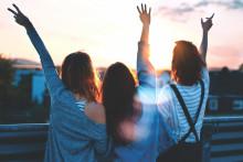 Socialt investeringsprogram skal hjælpe hjemløse unge Aarhusianere i fast bolig og job